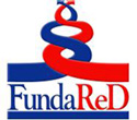 Fundacion Red de la Dinidad